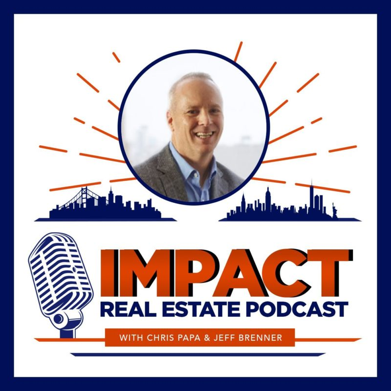 Impact Real Estate Podcast