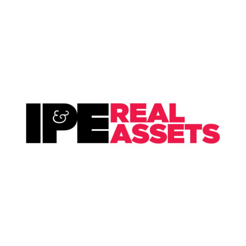 IPE logo
