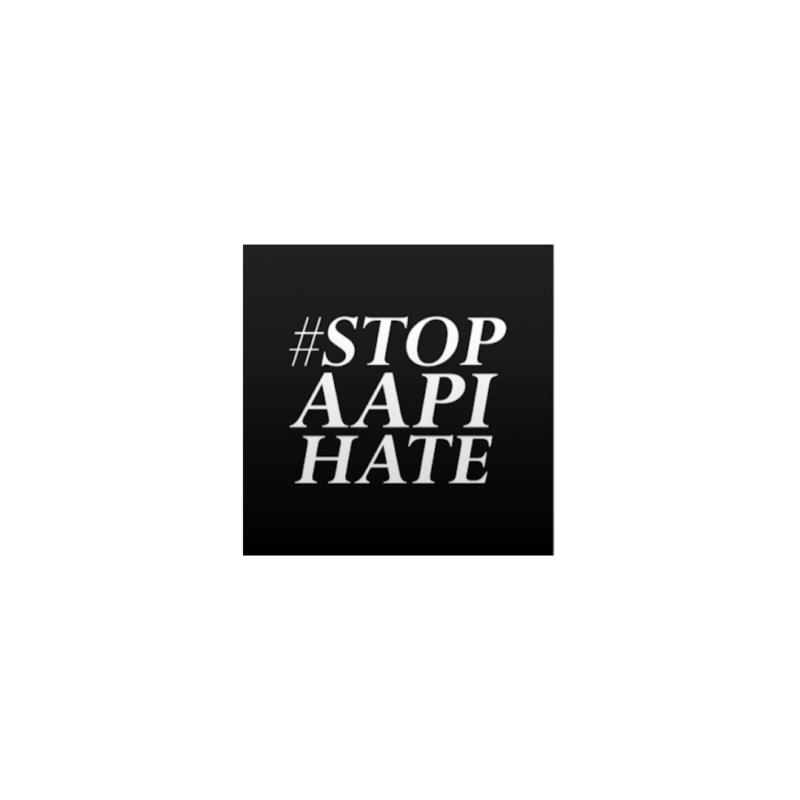 aapi hashtag